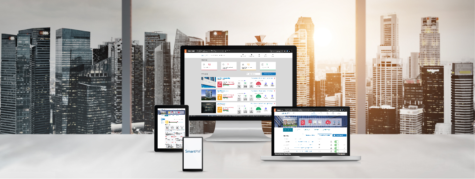 SmartProcore Background-100
